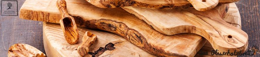 Holz setzt Highlights im modernen Küchendesign